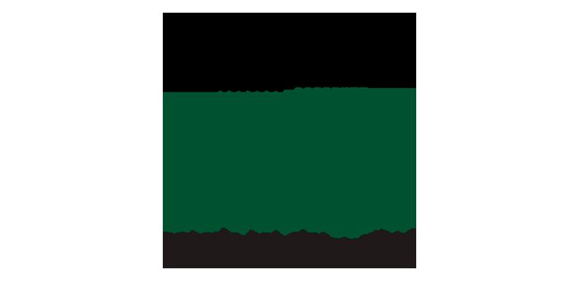 EDECOAGRO