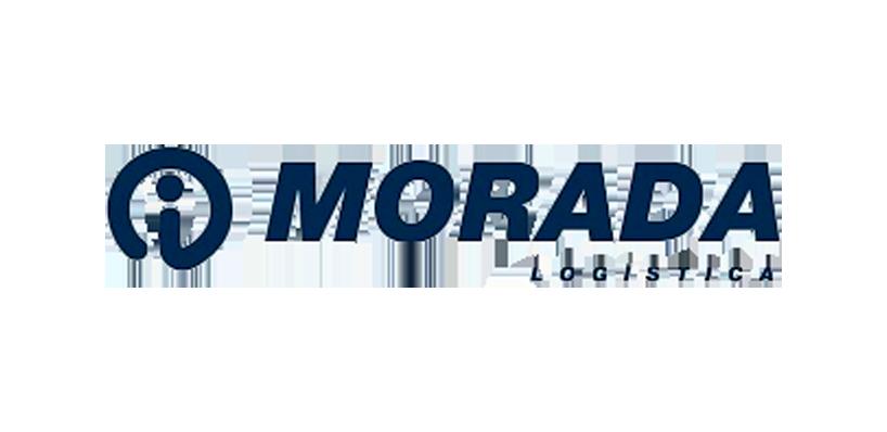 MORADA LOGÍSTICA
