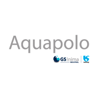 Homepage Aquarela