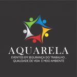 Aquarela Evento - SIPAT